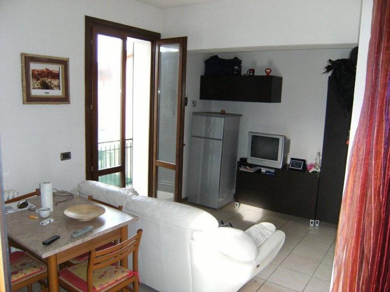 Fano Pesaro e Urbino, 1 Camera da Letto Stanze da Letto, ,1 BagnoBathrooms,Appartamenti,Vendita,1489