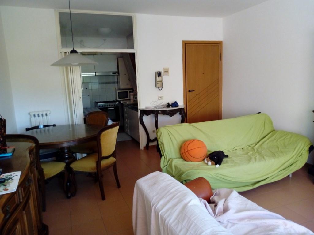 Fano Pesaro e Urbino, 2 Stanze da Letto Stanze da Letto, ,1 BagnoBathrooms,Appartamenti,Vendita,1495