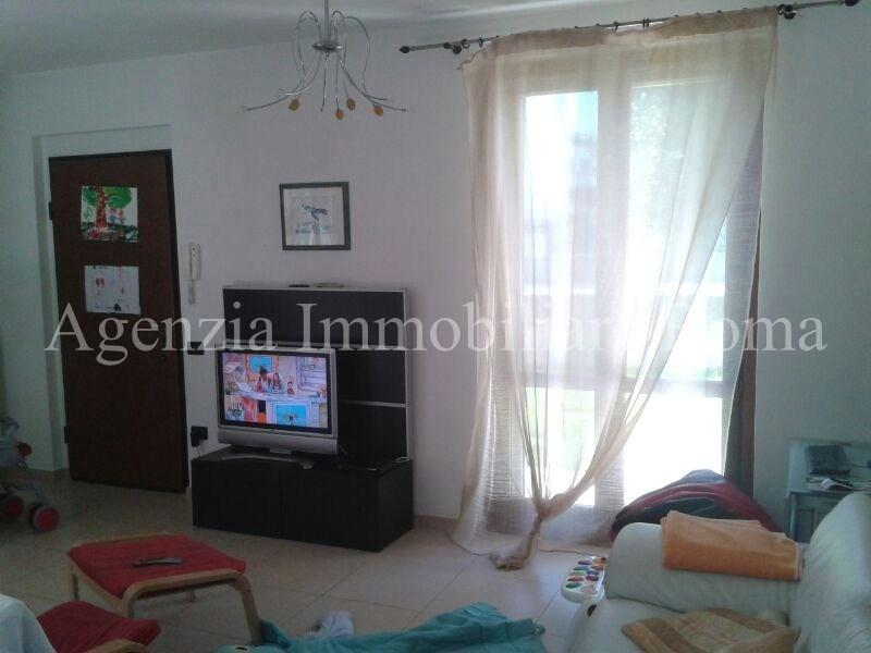 Fano Pesaro e Urbino, 2 Stanze da Letto Stanze da Letto, ,1 BagnoBathrooms,Appartamenti,Vendita,1497