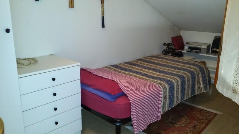 Fano Pesaro e Urbino, 3 Stanze da Letto Stanze da Letto, ,2 BathroomsBathrooms,Appartamenti,Vendita,1504