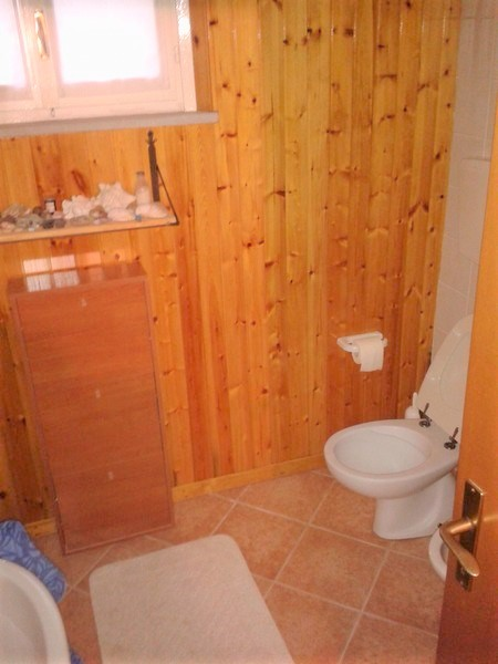 Fano Pesaro e Urbino, 3 Stanze da Letto Stanze da Letto, ,2 BathroomsBathrooms,Appartamenti,Vendita,1511