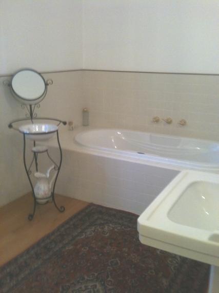 Cartoceto Pesaro e Urbino, 3 Stanze da Letto Stanze da Letto, ,3 BathroomsBathrooms,Case indipendenti,Vendita,1513
