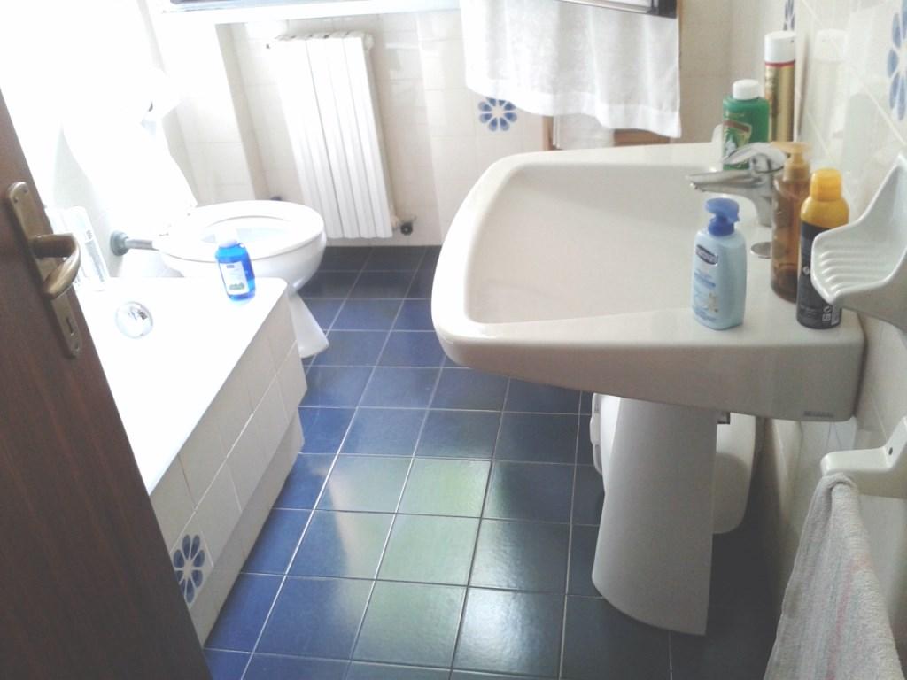 Fano Pesaro e Urbino, 3 Stanze da Letto Stanze da Letto, ,2 BathroomsBathrooms,Appartamenti,Vendita,1518