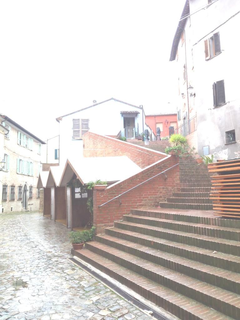 Cartoceto Pesaro e Urbino, 2 Stanze da Letto Stanze da Letto, ,1 BagnoBathrooms,Appartamenti,Vendita,1528