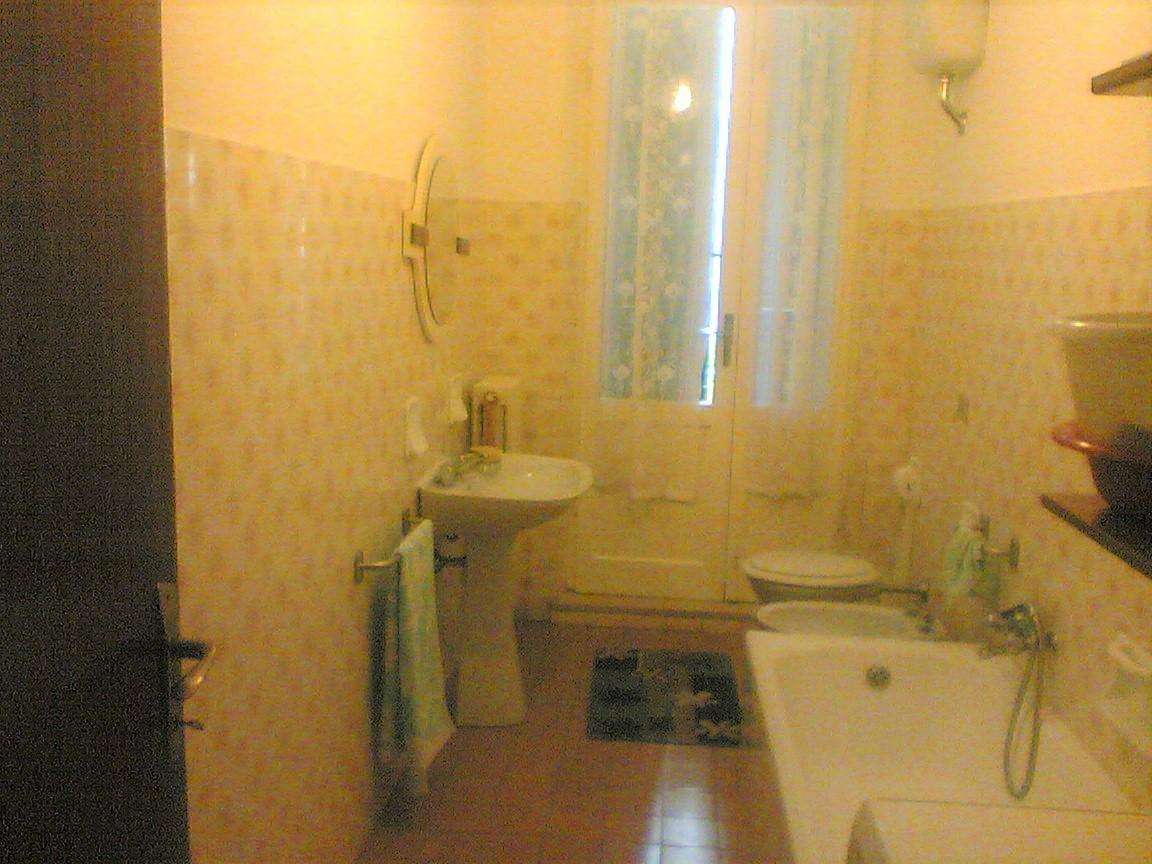 Fano Pesaro e Urbino, 3 Stanze da Letto Stanze da Letto, ,2 BathroomsBathrooms,Appartamenti,Vendita,1533