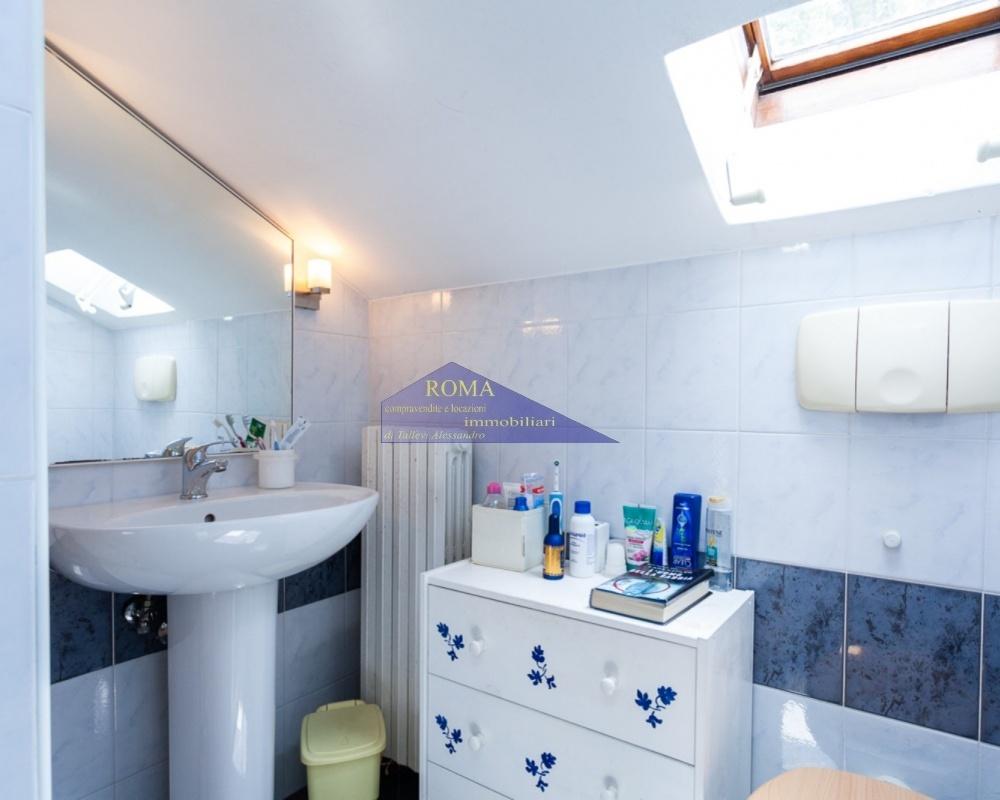 Fano Pesaro e Urbino, 3 Stanze da Letto Stanze da Letto, ,3 BathroomsBathrooms,Case a schiera,Vendita,1535