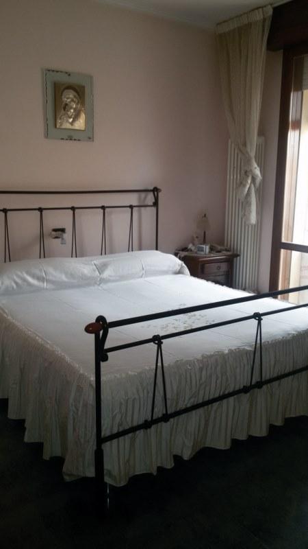 Fano Pesaro e Urbino, 3 Stanze da Letto Stanze da Letto, ,2 BathroomsBathrooms,Appartamenti,Vendita,1537