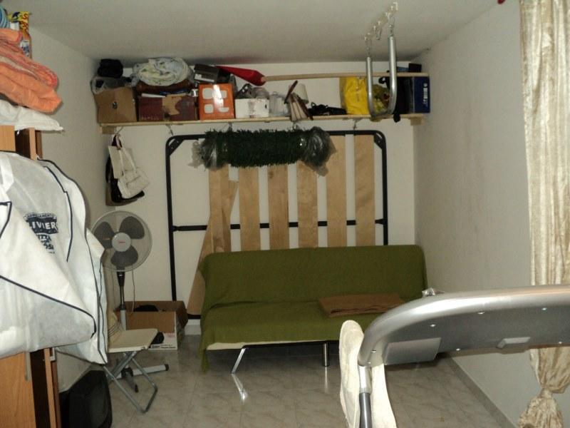 Colli al Metauro Pesaro e Urbino, 1 Camera da Letto Stanze da Letto, ,1 BagnoBathrooms,Appartamenti,Vendita,1549