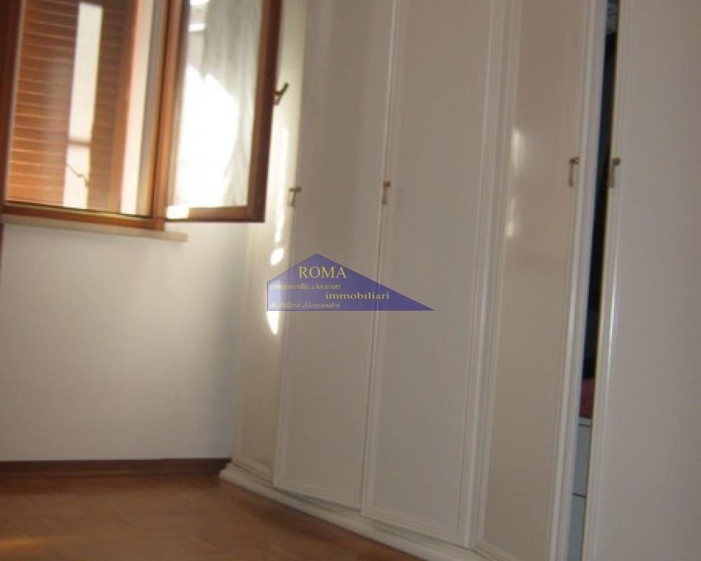 Fano Pesaro e Urbino, 3 Stanze da Letto Stanze da Letto, ,2 BathroomsBathrooms,Case a schiera,Vendita,1550