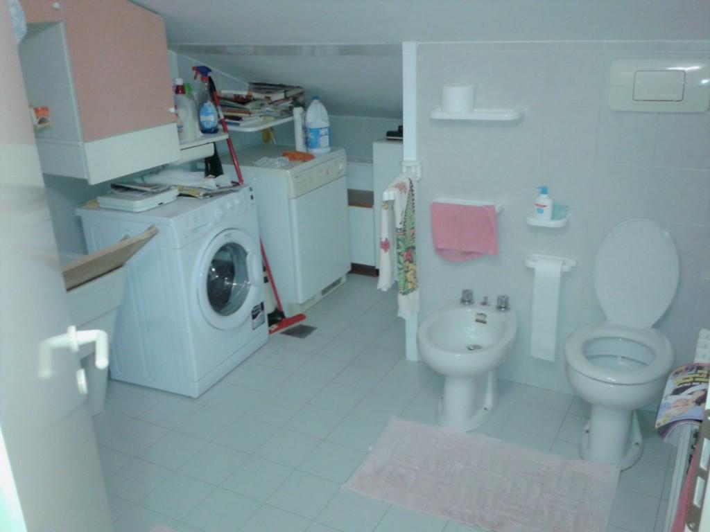 Fano Pesaro e Urbino, 3 Stanze da Letto Stanze da Letto, ,2 BathroomsBathrooms,Appartamenti,Vendita,1552