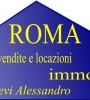 Ag. Immobiliare ROMA